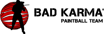 Bad Karma Paintball Team