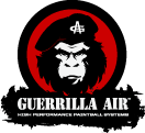 Guerrilla Air
